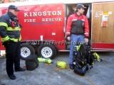 03/26/2013 PCTRT Dive Drill Hanson MA