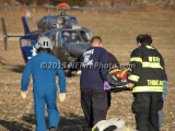 03/26/2013 MVA West Bridgewater MA