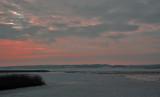 Winter Sebbersund Nibe