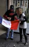Rassemblement anti-corrida du 20-10-2012