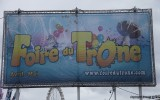 FOIRE DU TRONE 04-2013