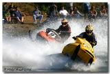 Watercross Victoriaville 2006