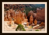 Bryce Canyon National Park Revisited: Chapter 1