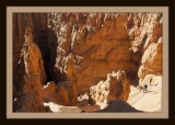 Bryce Canyon National Park Revisited: Chapter 3