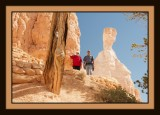 Bryce Canyon National Park Revisited: Chapter 4