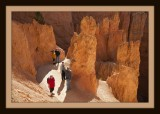 Bryce Canyon National Park Revisited: Chapter 5
