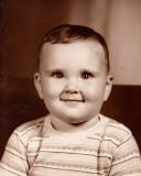 Baby Steve.jpg