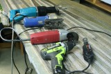 Weapons Of Mass Destruction!
