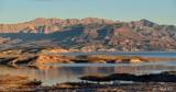 Lake Mead National Recreational Area ,Temple Bar Marina, Arizona