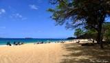 Big Beach state park, Makena, Maui, Hawaii