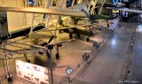 WW2 Luftwaffe aircraft