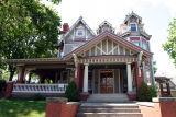 Victorian in Huntington