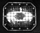 Magic Time Machine!