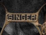 Singer part Deux