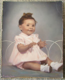 Loved Pink since I was a Baby.
