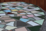 Tiles from My NEW/OLD table