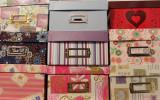 My Photo Boxes