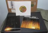 Pearl Jam Ten Club 45