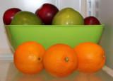 Fruit in my Fridge