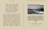 Kindle Book in 2-page layout on Kindle Fire 8.9 tablet