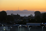 Sunset, SF Sutro Tower, freeway. 236mm-equiv, iso400, Day 2, w/ default compression. 0166
