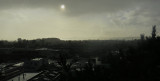 Dusk, last sun, behind clouds. iso100. 0470