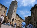 San Gimignano photos, #2 of  2