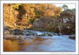 Whiteadder River