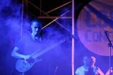 COPE Concert  2012