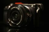 Sony Nex-6. TOM_0025c.jpg