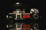 Sony Nex-6. TOM_0029c.jpg