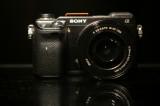 Sony Nex-6. TOM_0031c.jpg