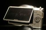 Sony Nex-5.TOM_0164c.jpg