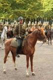 Generale repetitie PD2011 (260).jpg