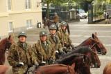 Generale repetitie PD2011 (284).jpg
