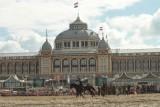 Strand 2011 1226.jpg