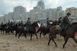 Strand 2011 448.jpg