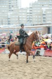 Strand 2011 506.jpg