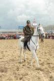 Strand 2011 545.jpg