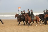Strand 2010 db (171).JPG