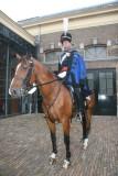 Prinsjesdag 2009 504.jpg