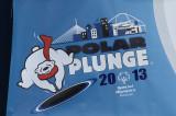 Polar Plunge 2013