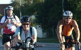 MS Bike-a-Thon  Gimli 2006