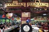 Reading Terminal Market, Philadelphia  - Nov. 1, 2012