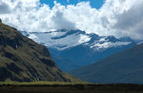 New Zealand - January 2013