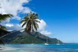 French Polynesia - January 2013