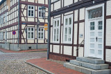 Dömitz, Mecklenburg-Vorpommern, 2012