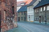 Havelberg, Brandenburg, 2012