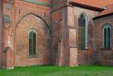 Boizenburg/Elbe, Mecklenburg-Vorpommern, 2012