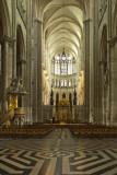 Cathédrale Notre-Dame d'Amiens Gallery